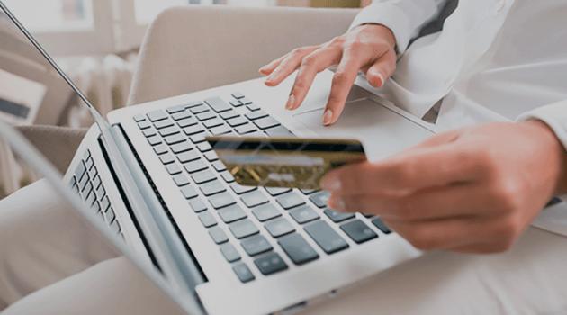Мгновенный кредит онлайн на банковскую карту в Украине