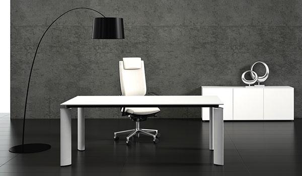 Как обустроить свой кабинет?