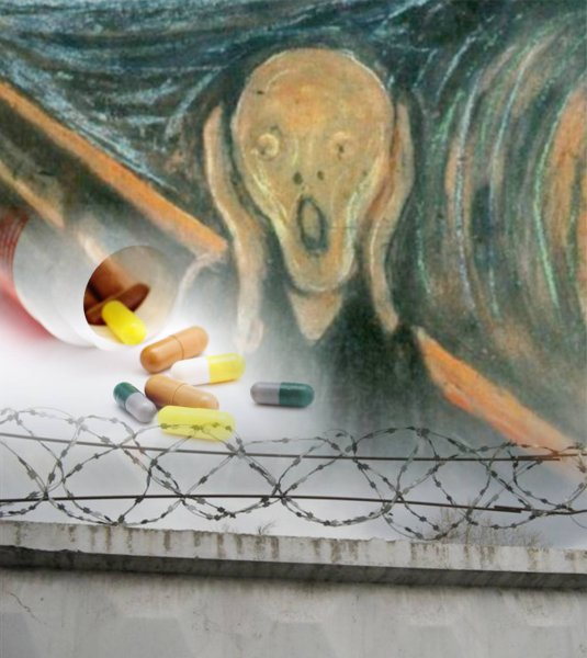 Остаётся умирать? Купив иностранное лекарство россиянка получила обвинения в обороте наркотиков