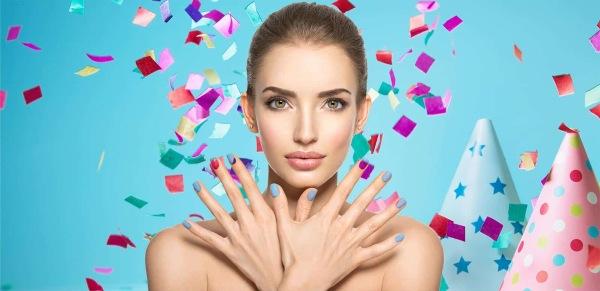Грибок ногтей на руках: симптомы, причины, как лечить в домашних условиях