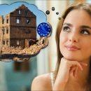 Как сыр в мышеловке? Итальянка рассказала правду о продаже домов за 1 евро