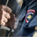 Жить не на что? Почти 50% преступлений в России составили кражи