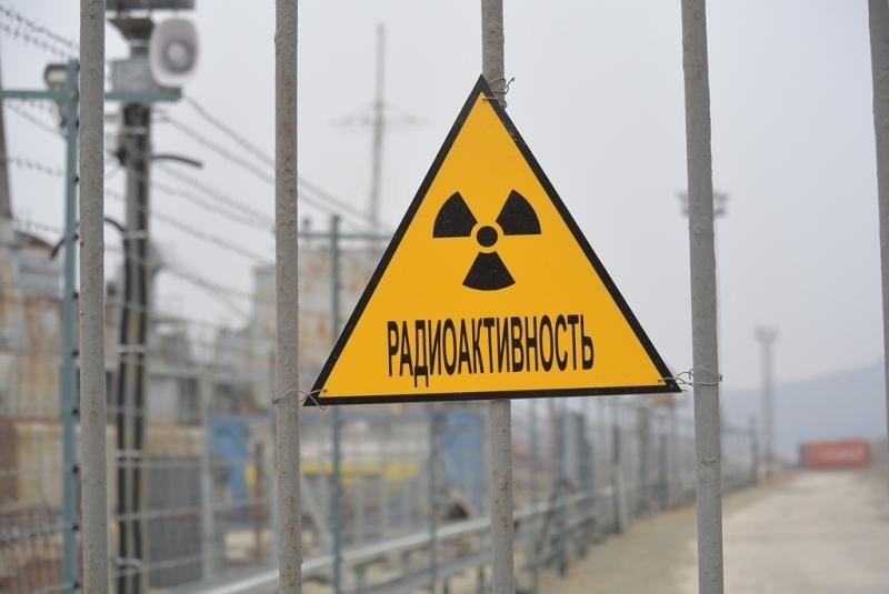 Осторожно радиация! Отравленную радоном воду обнаружили в скважине в Приморье