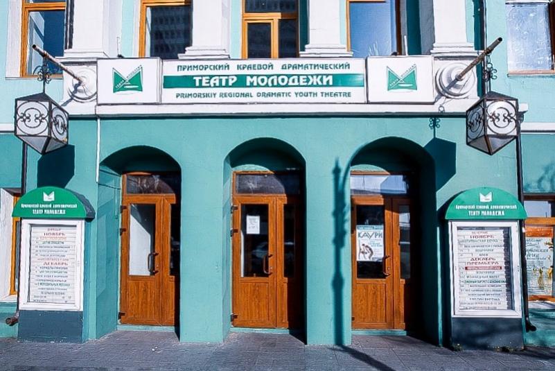 Церемония открытия литературного фестиваля будет посвящена новым героям России