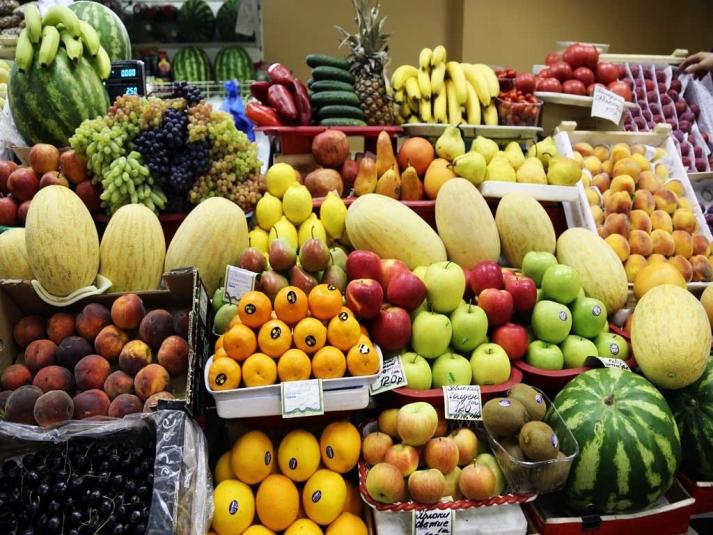 Употребление свежевыжатых фруктовых соков может привести к смерти
