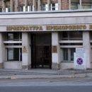 Самые богатые прокуроры Приморья работают во Владивостоке и Яковлевке