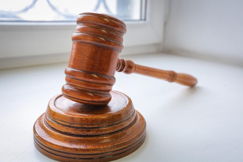 Соучредитель медиахолдинга PrimaMedia победил в суде по иску о защите чести и достоинства