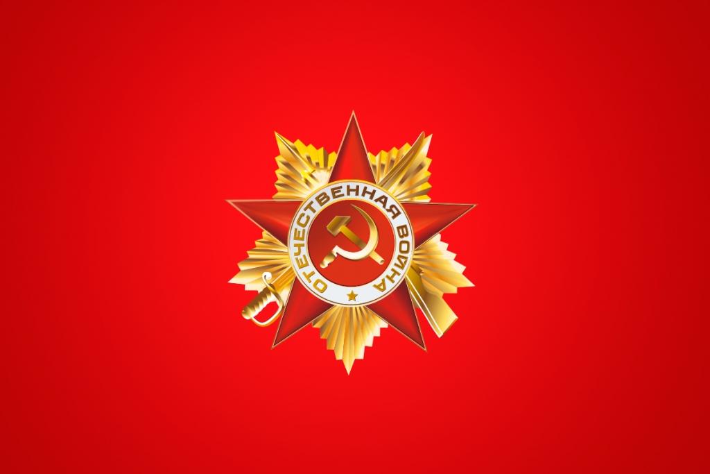 Вклад Приморья в Победу: 200 тысяч солдат, 44 млн рублей, каждая восьмая пуля