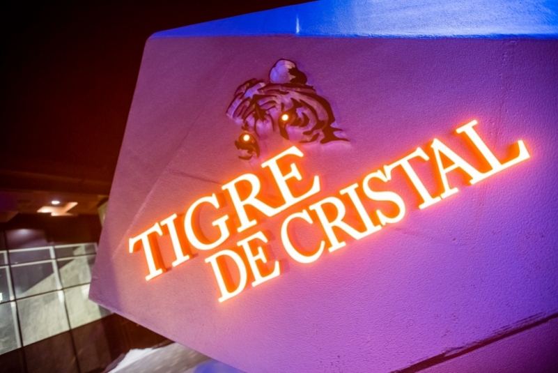 Новые налоговые требования грозят обрушить игорный бизнес: Tigre De Cristal - Силуанову