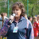 Приморский суд отменил обвинительный приговор экс-главе Славянки