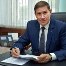 Сергей Белов: Приморцы ждут удачного момента для дорогих покупок