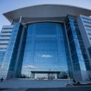 ДВФУ проведет трек по научной журналистике на Медиасаммите-2019