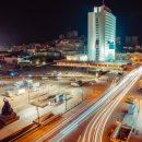 Приморье - в списке лидеров роста в рейтинге инвестиционного климата 2019