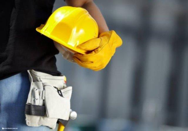 В Украине выросла потребность в строителях