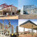 Какие документы нужно получить, чтобы начать строительство