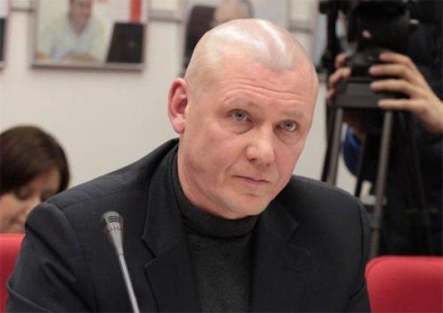 Эксперт прокомментировал заявление Минрегиона о моратории на застройку