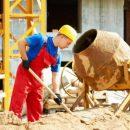 Строители Харьковщины освоили 7,6 млрд. гривен