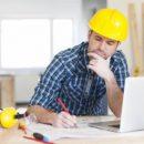 Все разрешения на строительство будут выдавать онлайн