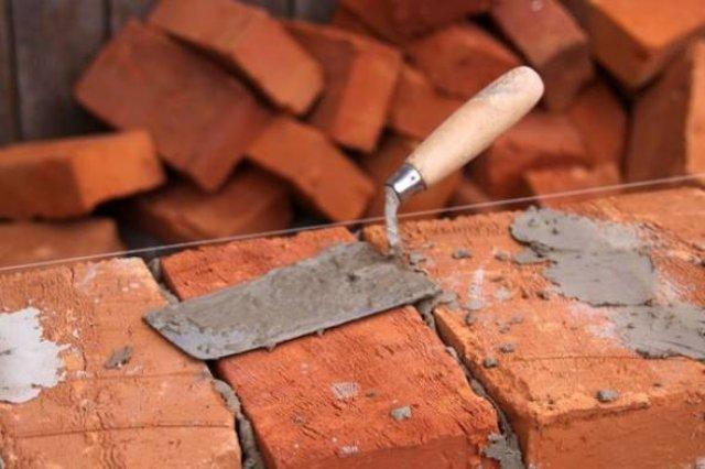 Строительство в Харькове обошлось в 6,2 млрд. гривен