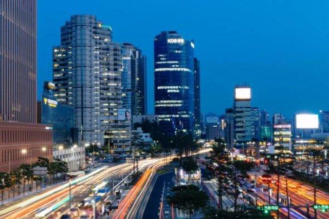 Аналитики подсчитали, в каком городе мира больше всего высоток