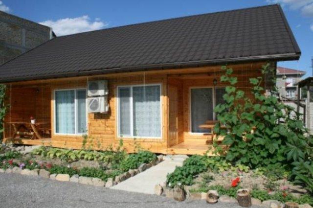 Как легализовать по упрощенной процедуре частный дом – официально