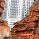Строить на месте хрущевок новые дома выгодно только в больших городах – замминистра