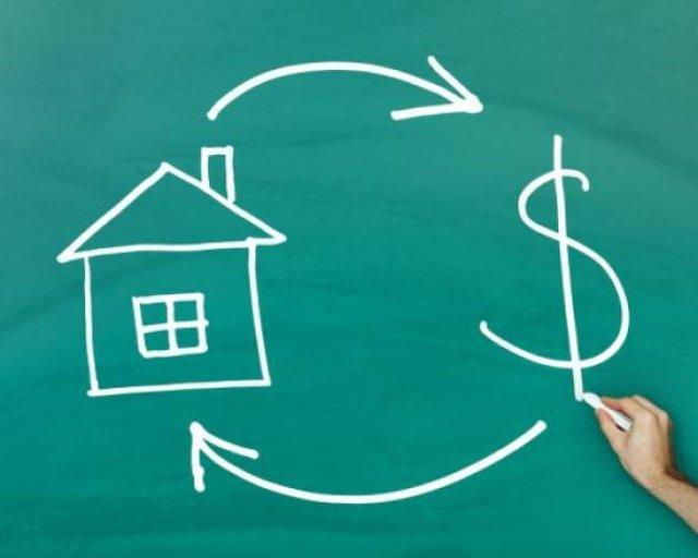 Почему дорожает жилье – мнение
