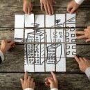 Названы регионы-лидеры по строительству жилья
