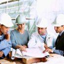 Украина поднялась на 110 позиций в рейтинге Doing Business по строительному показателю
